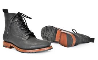 Calzado Dante - Zapatos para hombre