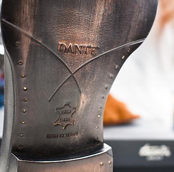 Calzado Dante