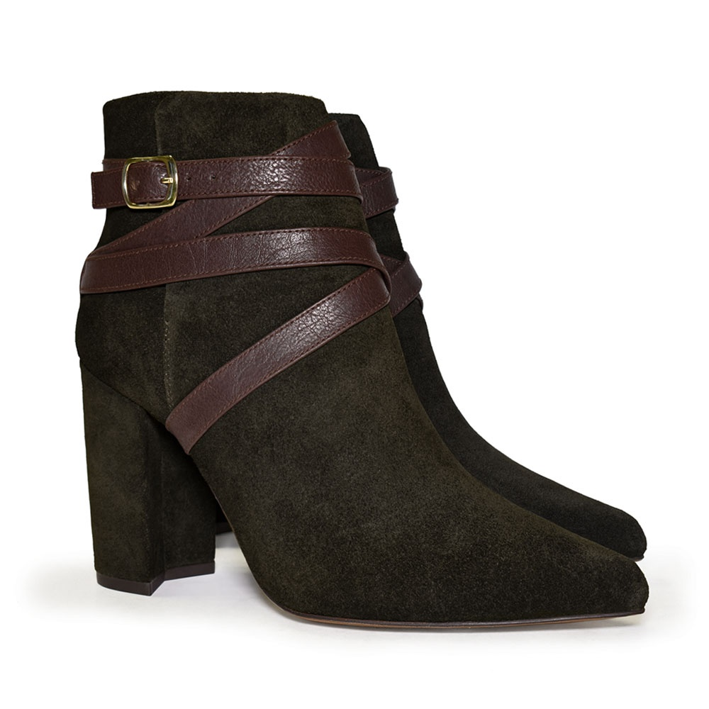 Wishlist Collections - Dante Store